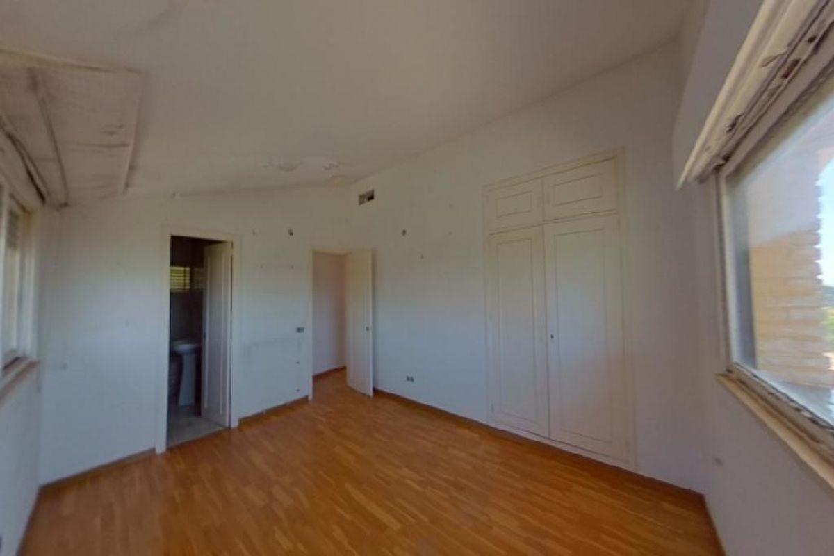 Casa en venta en Casa en Córdoba, Córdoba, 675.000 €, 9 habitaciones, 8 baños, 795 m2