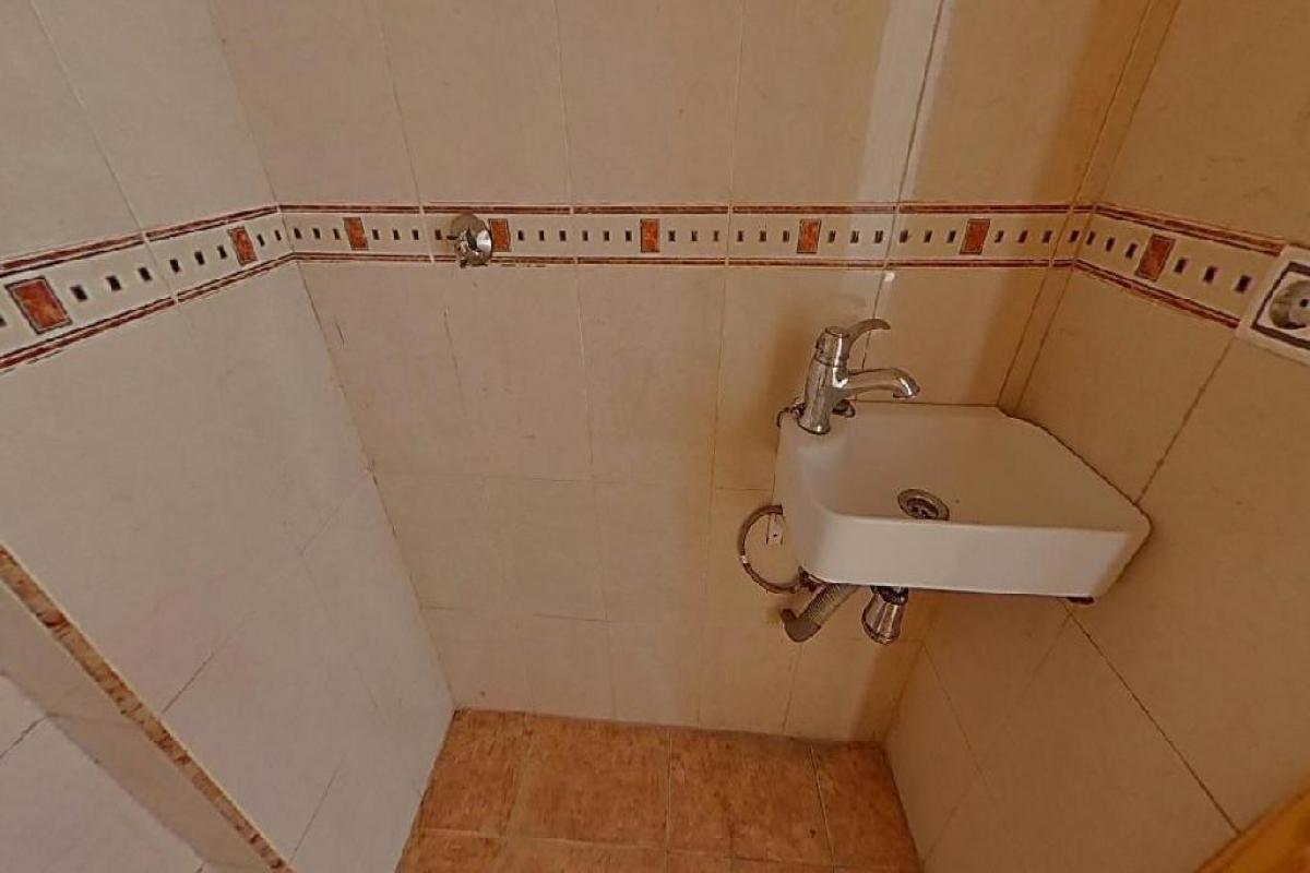 Local en venta en Local en Valencia, Valencia, 44.000 €, 44 m2