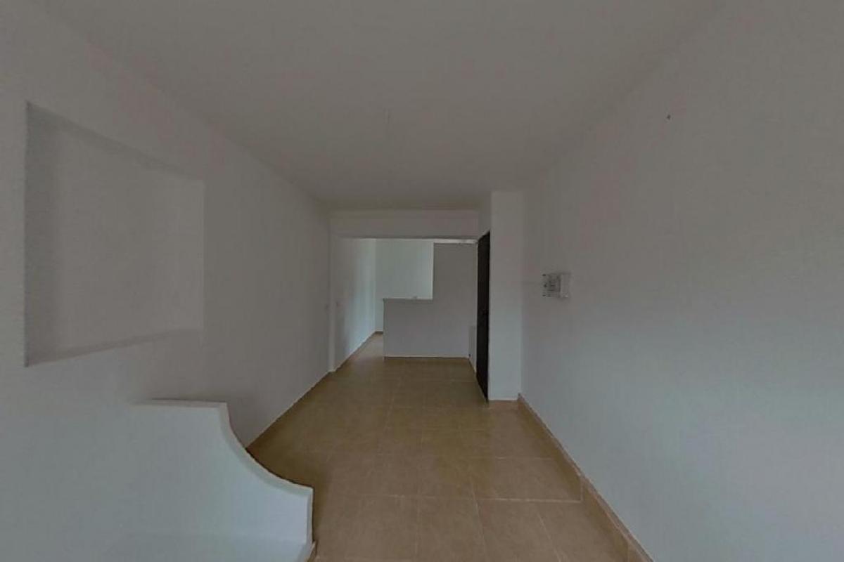 Casa en venta en Casa en Vinaròs, Castellón, 196.000 €, 4 habitaciones, 4 baños, 268 m2