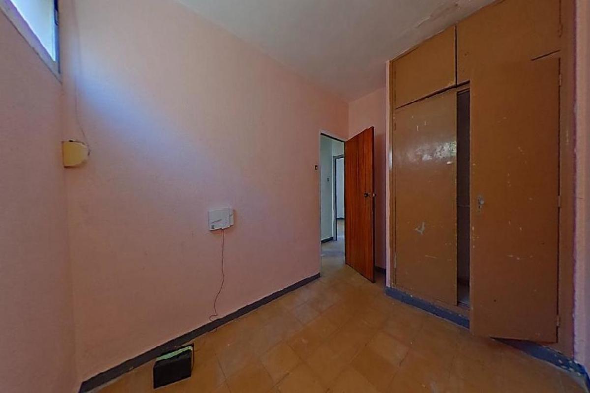 Piso en venta en Piso en Algemesí, Valencia, 15.000 €, 3 habitaciones, 1 baño, 66 m2