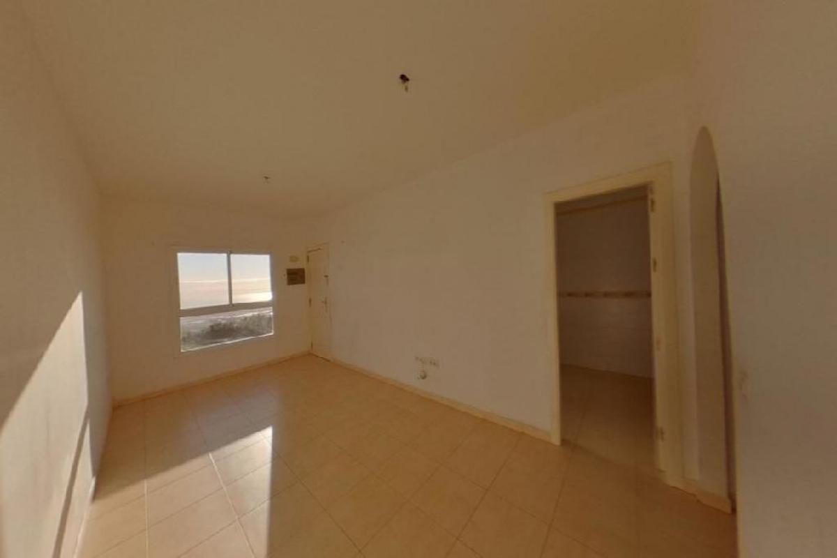 Piso en venta en Piso en Arafo, Santa Cruz de Tenerife, 114.000 €, 2 habitaciones, 104 m2
