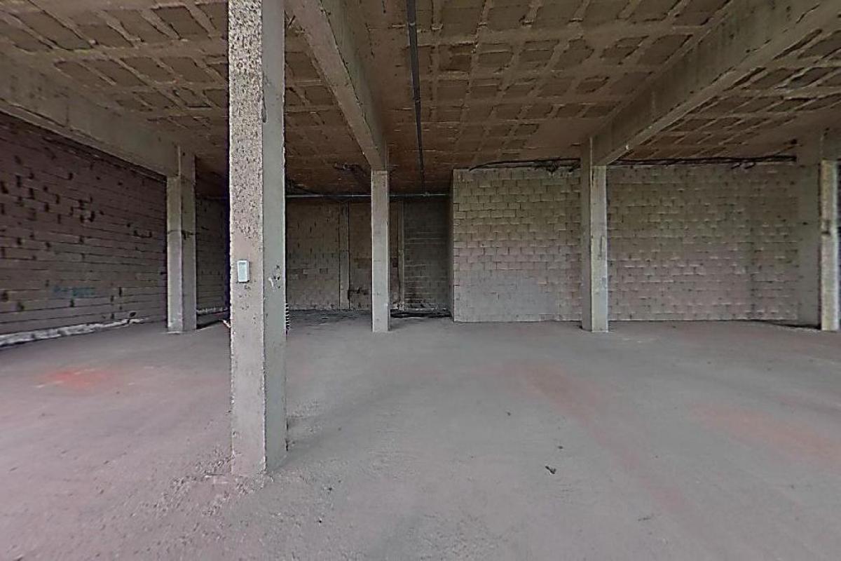 Local en venta en Local en la Palmas de Gran Canaria, Las Palmas, 103.000 €, 428 m2