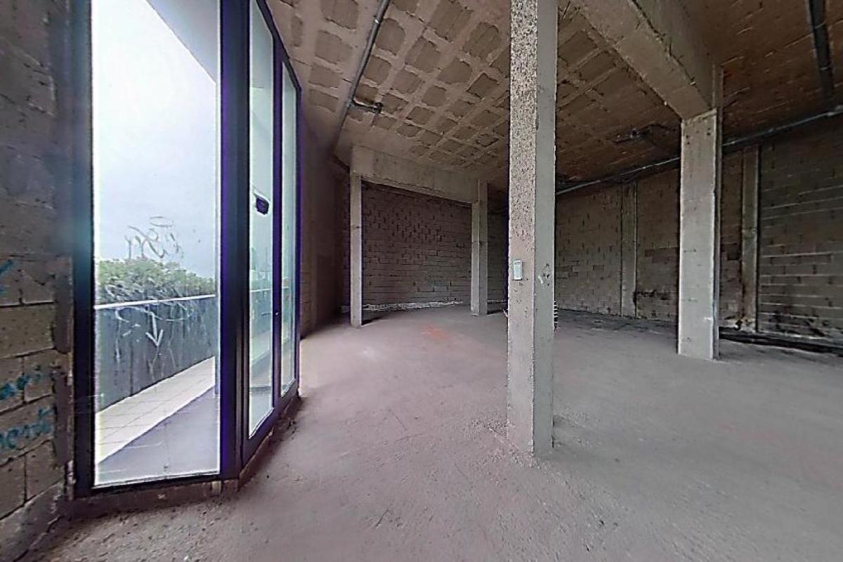 Local en venta en Local en la Palmas de Gran Canaria, Las Palmas, 93.000 €, 399 m2