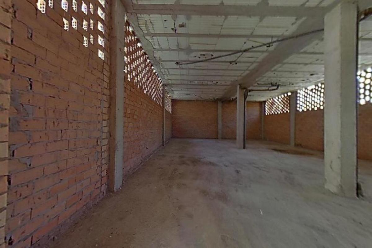 Local en venta en Local en Benalup-casas Viejas, Cádiz, 33.500 €, 152 m2