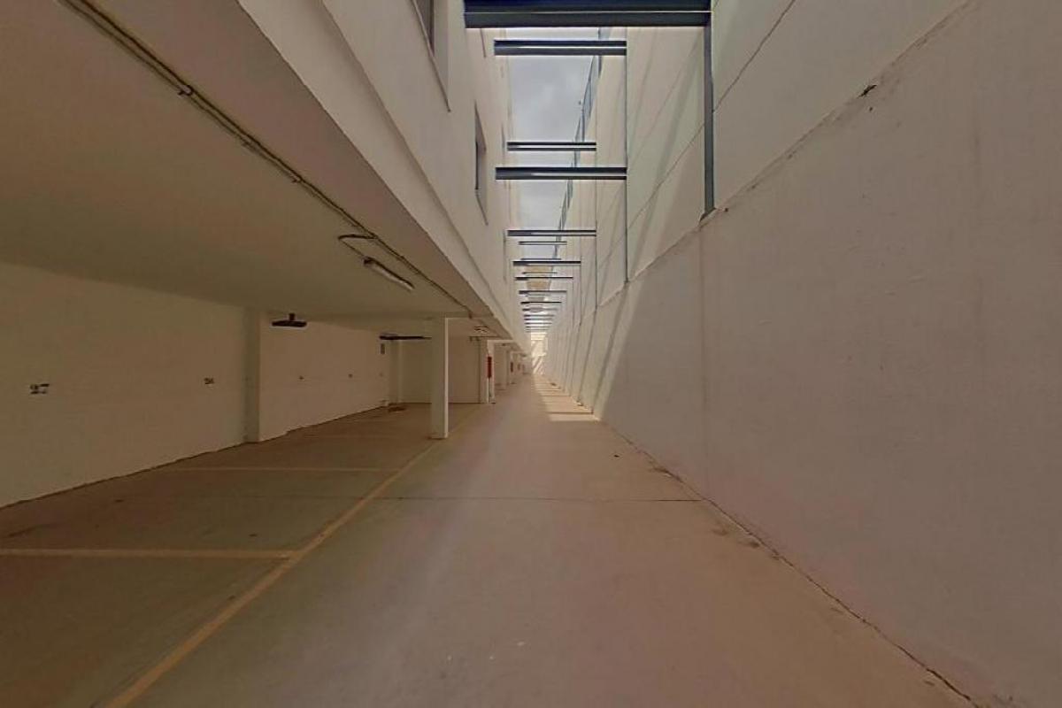 Piso en venta en Piso en Carboneras, Almería, 113.000 €, 3 habitaciones, 126 m2