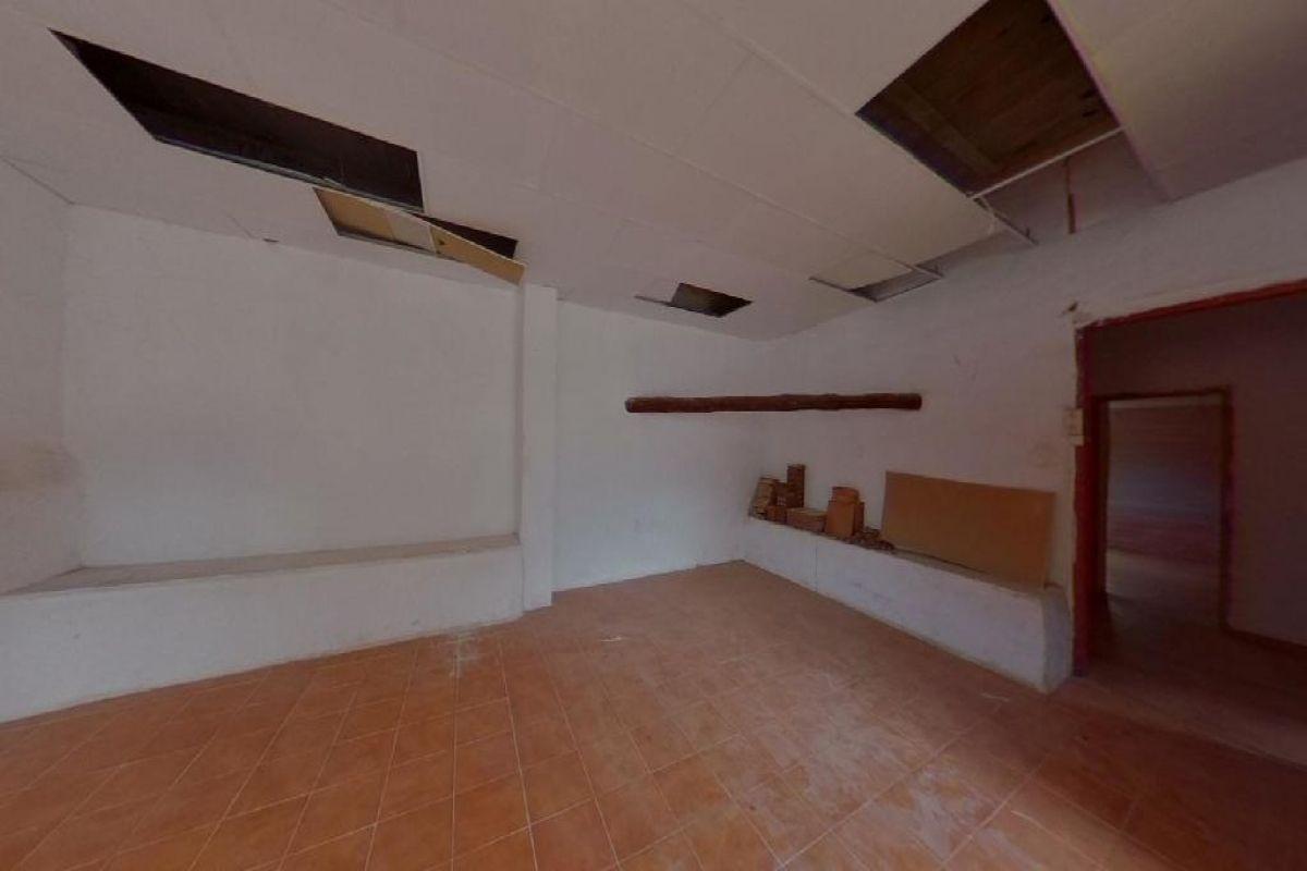 Casa en venta en Casa en Simat de la Valldigna, Valencia, 92.500 €, 5 habitaciones, 2 baños, 196 m2