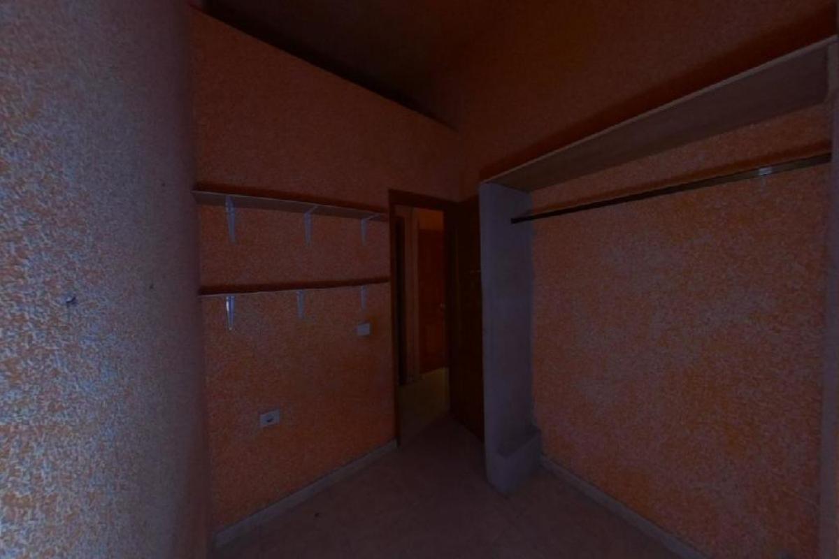 Piso en venta en Piso en Arona, Santa Cruz de Tenerife, 79.000 €, 2 habitaciones, 1 baño, 46 m2