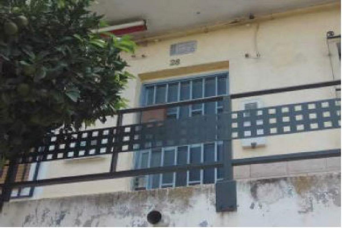 Piso en venta en Las Arboledas, Archena, Murcia, Calle Fortuna, 27.000 €, 3 habitaciones, 1 baño, 114 m2