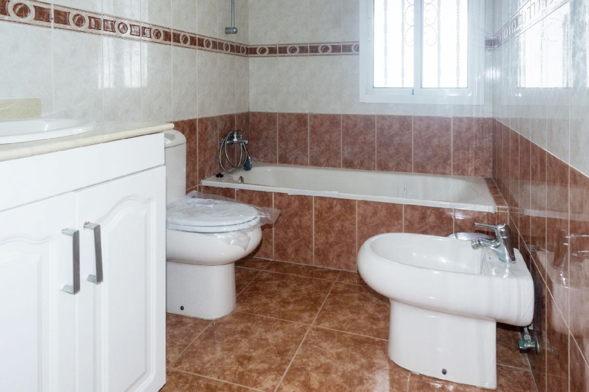 Casa en venta en Casa en Adeje, Santa Cruz de Tenerife, 381.000 €, 2 habitaciones, 2 baños, 161 m2
