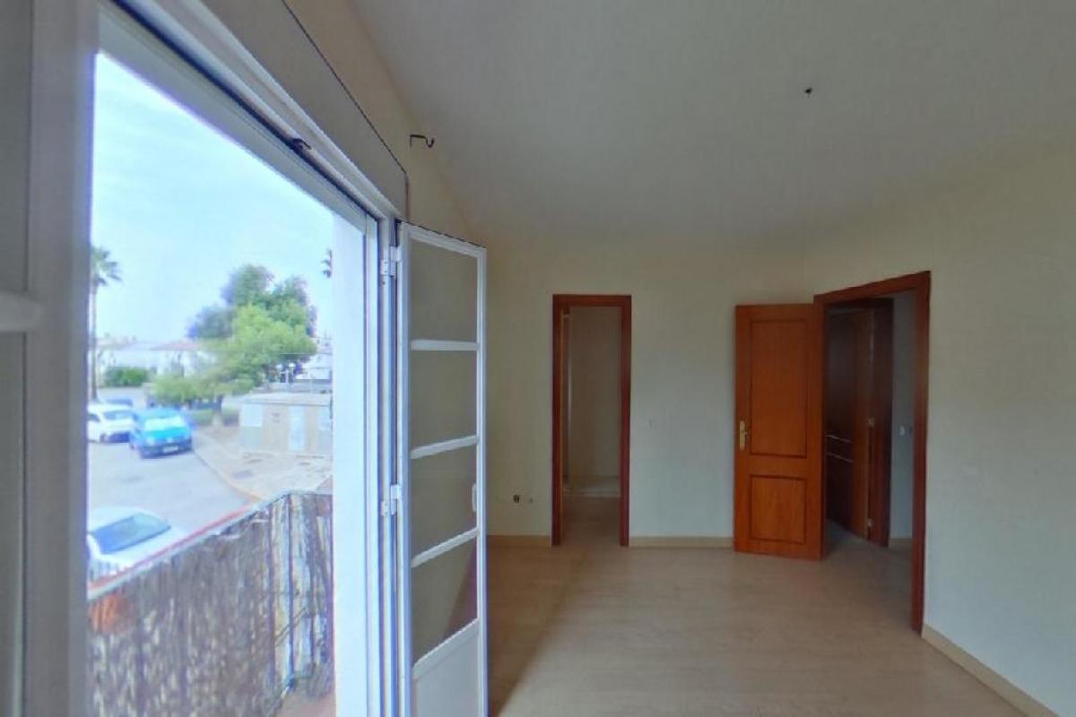 Casa en venta en Guadalcacín, Jerez de la Frontera, Cádiz, Calle Adelfas, 149.800 €, 4 habitaciones, 2 baños, 97 m2
