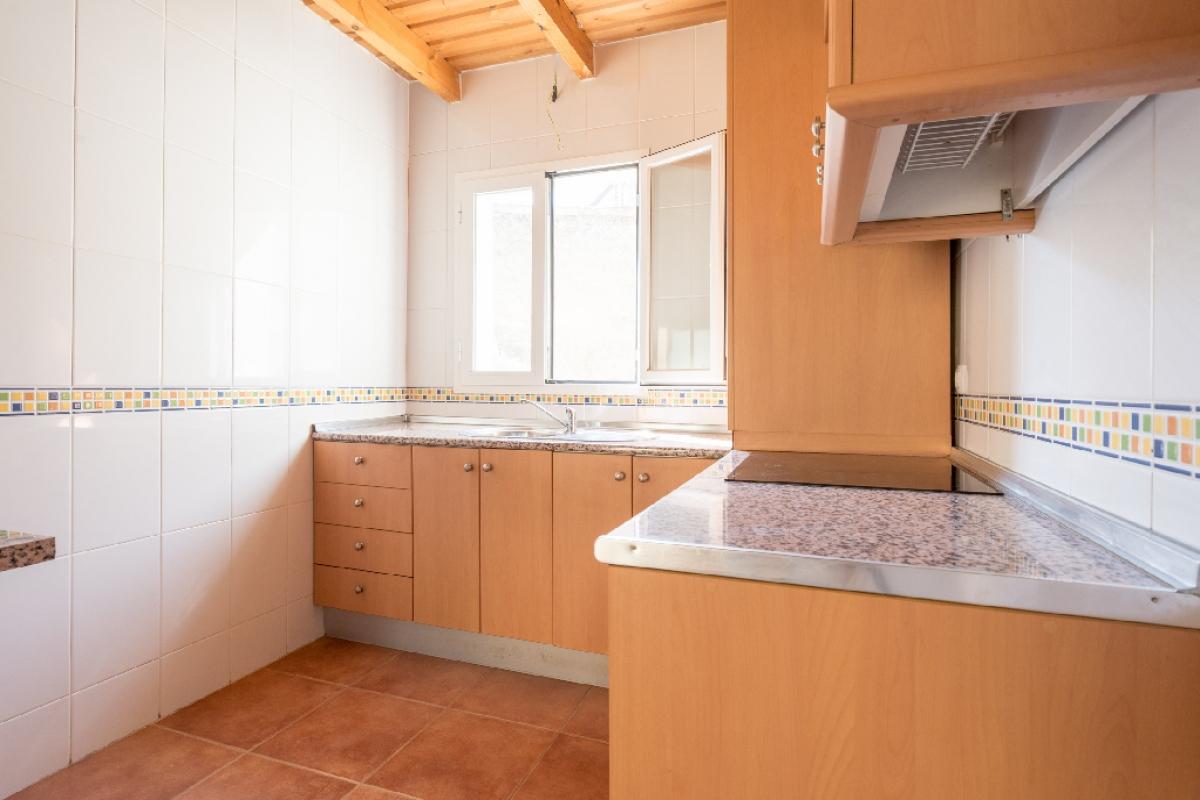 Piso en venta en Centro, Málaga, Málaga, Calle Don Valentin Martinez, 145.000 €, 1 habitación, 2 baños, 43 m2