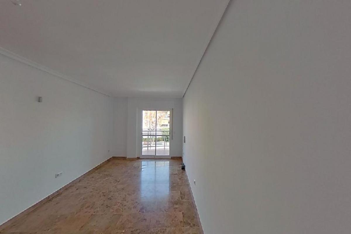 Piso en venta en Carretera de Cádiz, Málaga, Málaga, Calle Juan Gomez Juanito, 227.000 €, 3 habitaciones, 2 baños, 100 m2