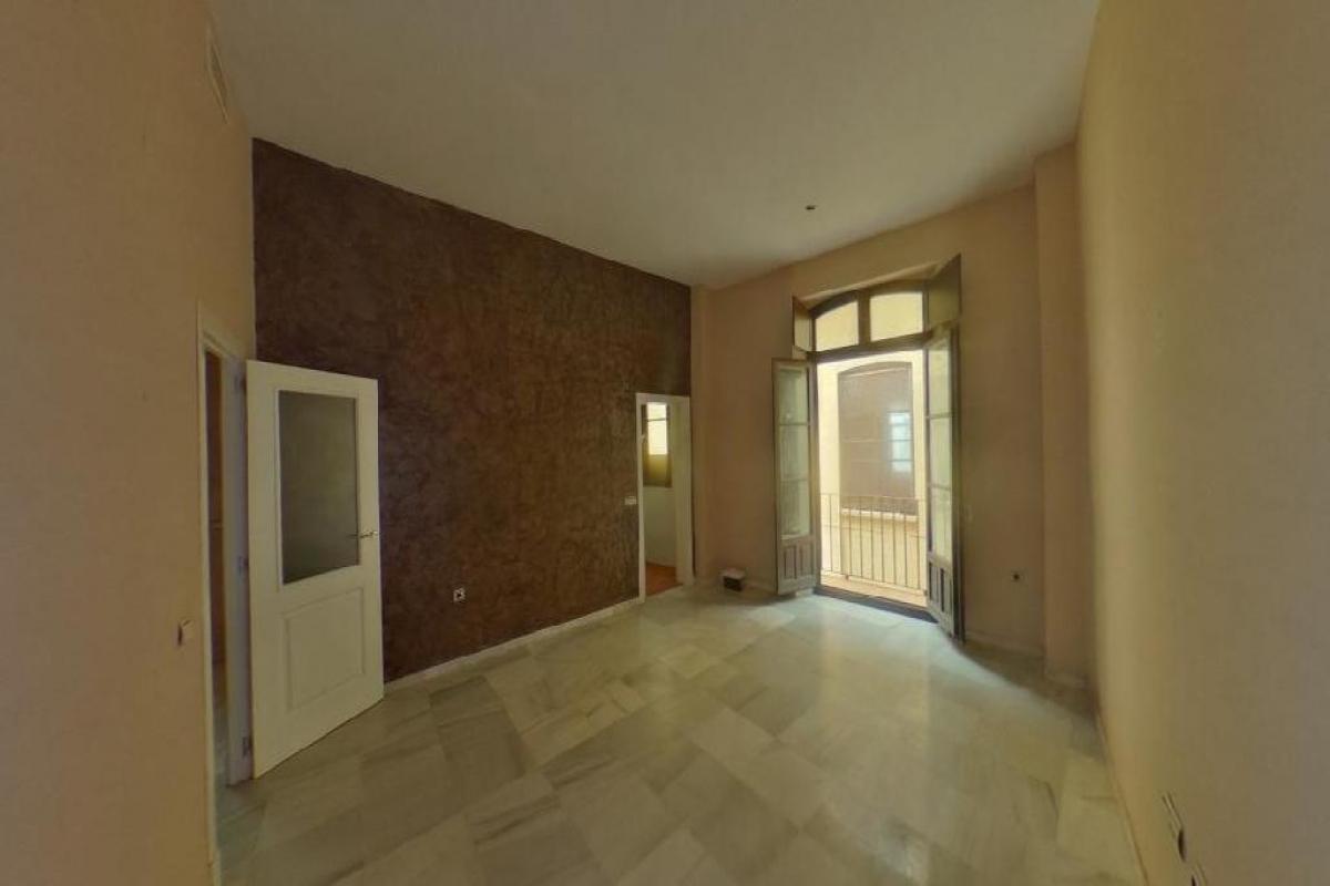 Piso en venta en Cádiz, Cádiz, Cádiz, Calle San Juan Bautista de la Salle, 170.000 €, 2 habitaciones, 1 baño, 92 m2