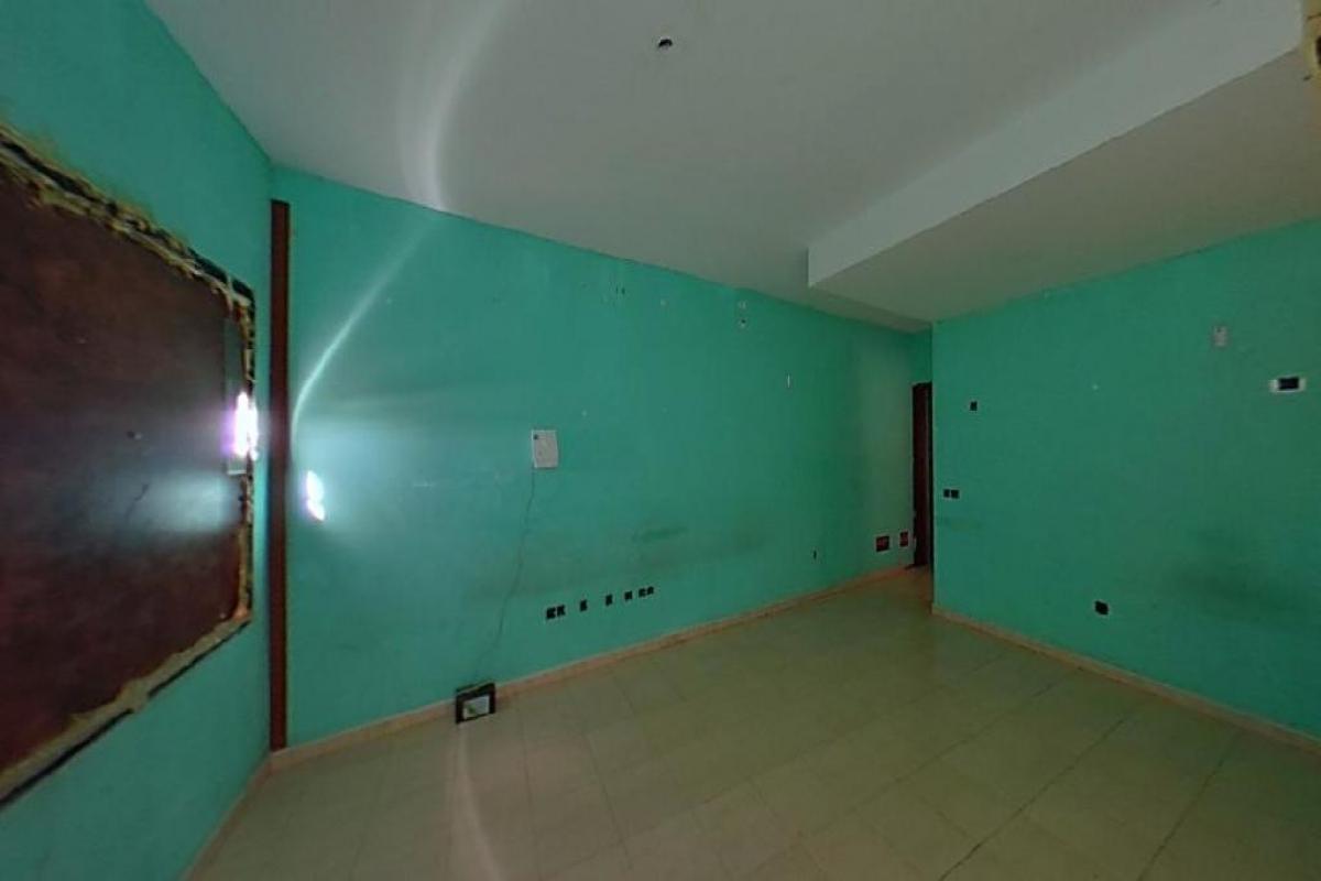 Casa en venta en Titerroy, Arrecife, Las Palmas, Calle Jerez, 71.000 €, 2 habitaciones, 2 baños, 80 m2