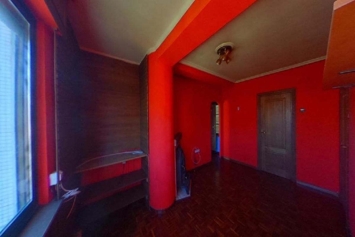 Piso en venta en Avilés, Asturias, Calle Carreño Miranda, 67.000 €, 3 habitaciones, 1 baño, 70 m2