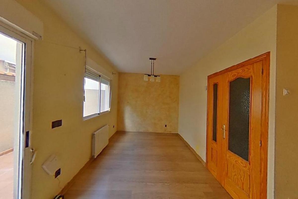 Casa en venta en Polop, Polop, Alicante, Calle Oscar Espla, 125.000 €, 3 habitaciones, 2 baños, 139 m2