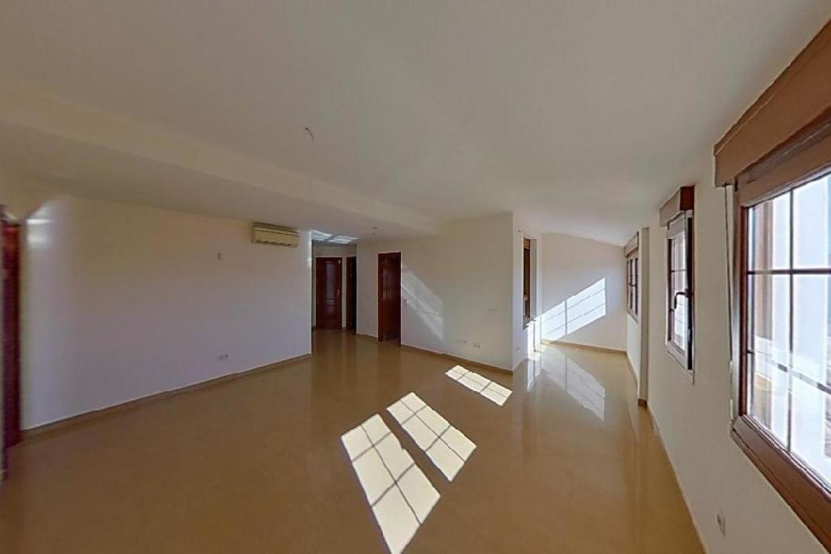 Piso en venta en L`olla, Altea, Alicante, Calle Cap Negret, 208.000 €, 2 habitaciones, 2 baños, 119 m2