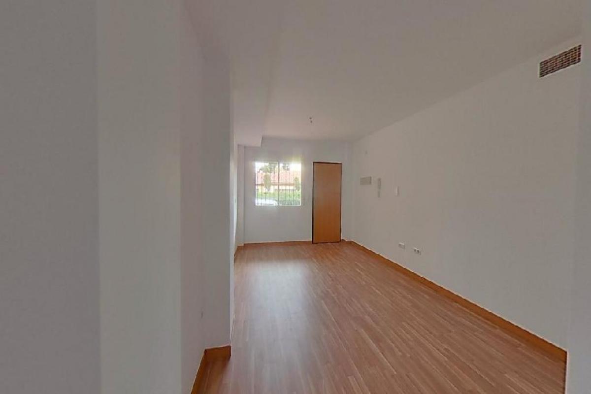 Piso en venta en Diputación de Albujón, Cartagena, Murcia, Calle la Aljorra, 77.500 €, 3 habitaciones, 2 baños, 87 m2