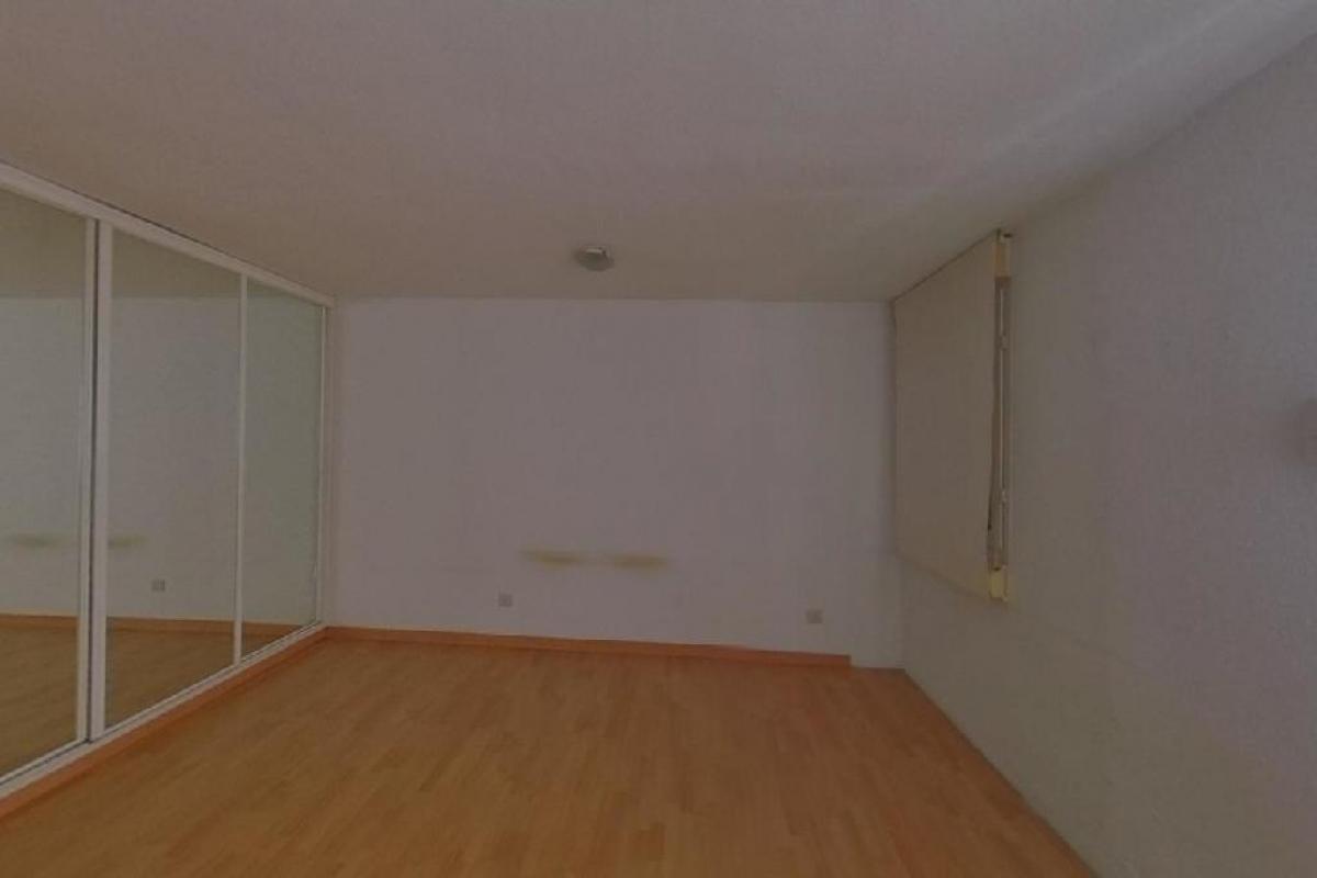 Piso en venta en Piso en San Cristobal de la Laguna, Santa Cruz de Tenerife, 167.000 €, 2 habitaciones, 3 baños, 124 m2
