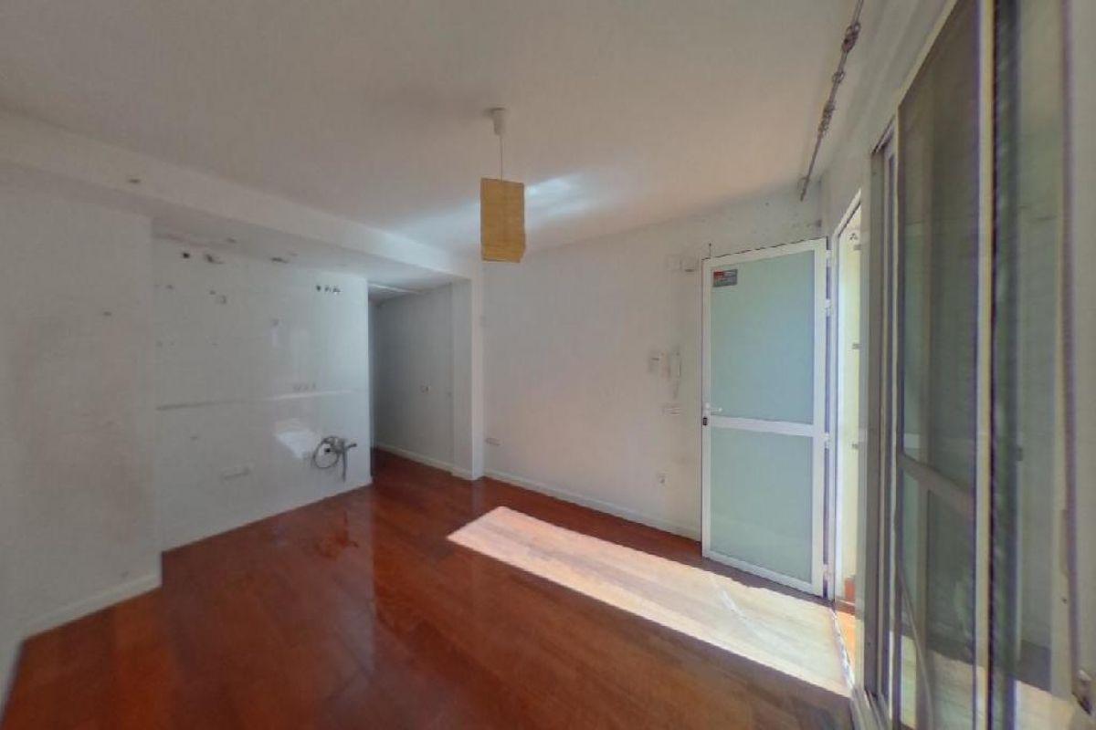 Piso en venta en Centro, Málaga, Málaga, Calle General Narvaez, 111.500 €, 1 habitación, 1 baño, 41 m2
