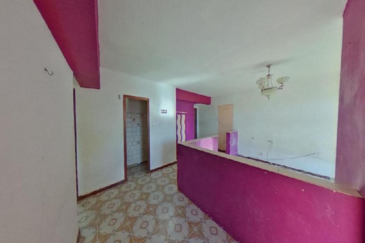 Piso en venta en Molina de Segura, Murcia, Calle San Ignacio, 32.000 €, 3 habitaciones, 1 baño, 85 m2
