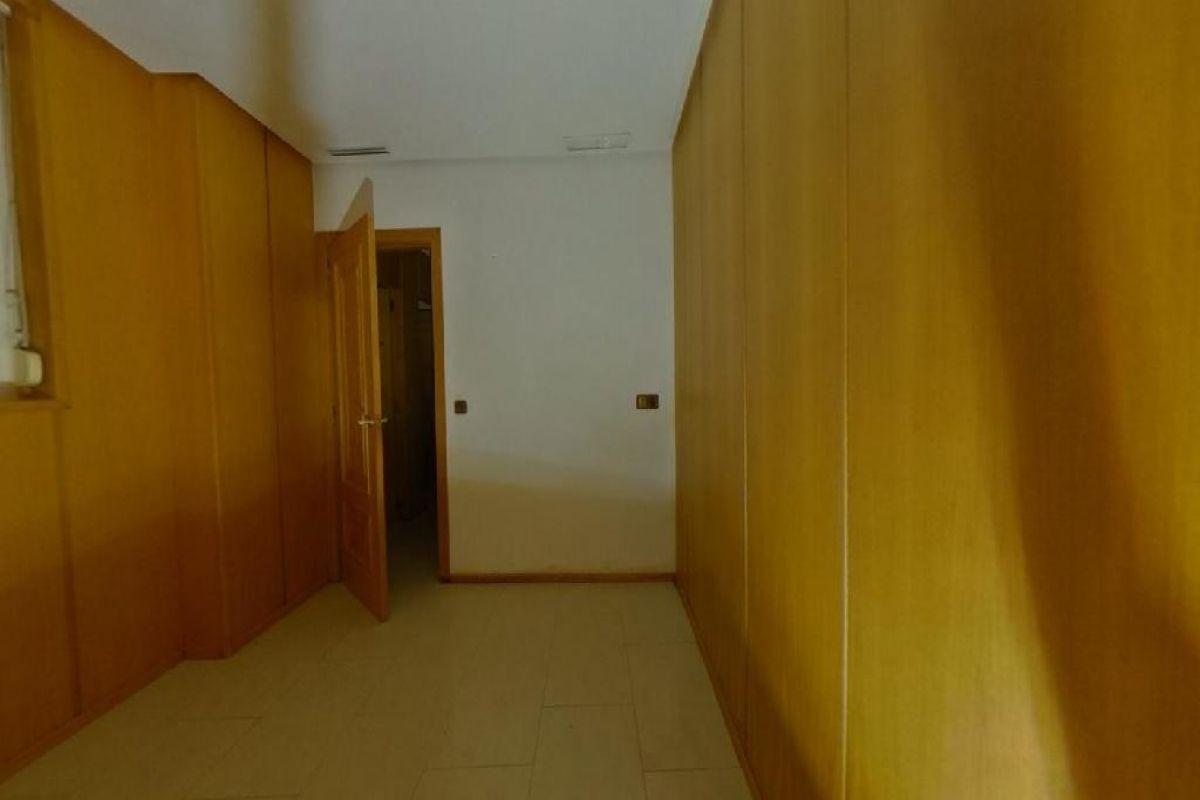 Piso en venta en Piso en Valencia, Valencia, 145.000 €, 1 habitación, 1 baño, 67 m2