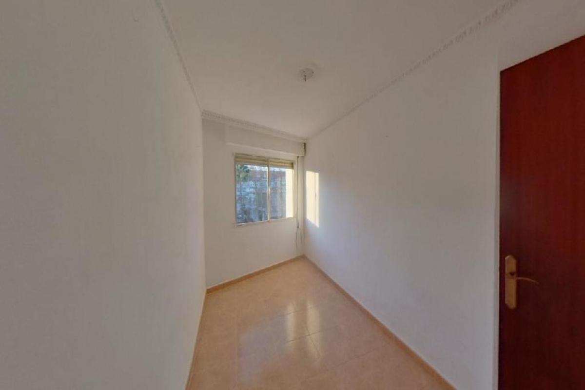 Piso en venta en Piso en Altea, Alicante, 90.000 €, 3 habitaciones, 1 baño, 84 m2