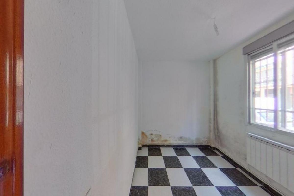 Piso en venta en Piso en Móstoles, Madrid, 94.000 €, 2 habitaciones, 1 baño, 52 m2