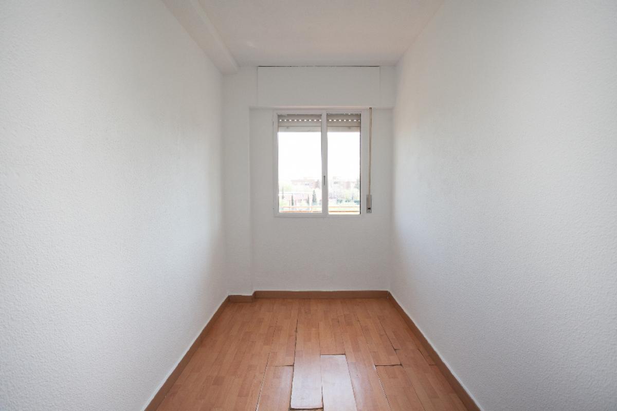 Piso en venta en Piso en Fuenlabrada, Madrid, 105.500 €, 3 habitaciones, 67 m2