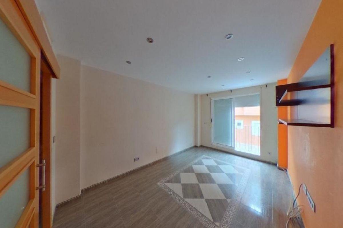 Piso en venta en San Miguel de Salinas, Alicante, Calle Antonio Machado, 57.500 €, 3 habitaciones, 99 m2