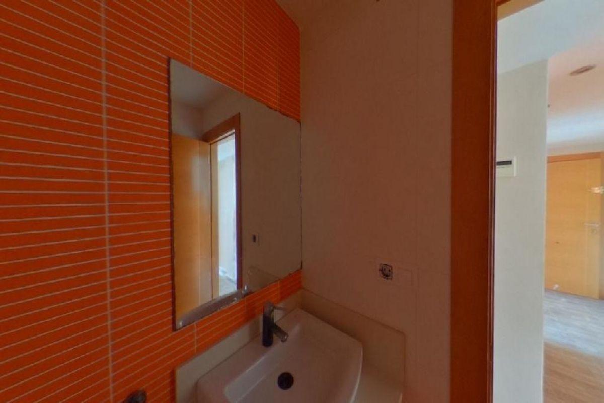 Piso en venta en Piso en San Miguel de Salinas, Alicante, 57.500 €, 3 habitaciones, 99 m2