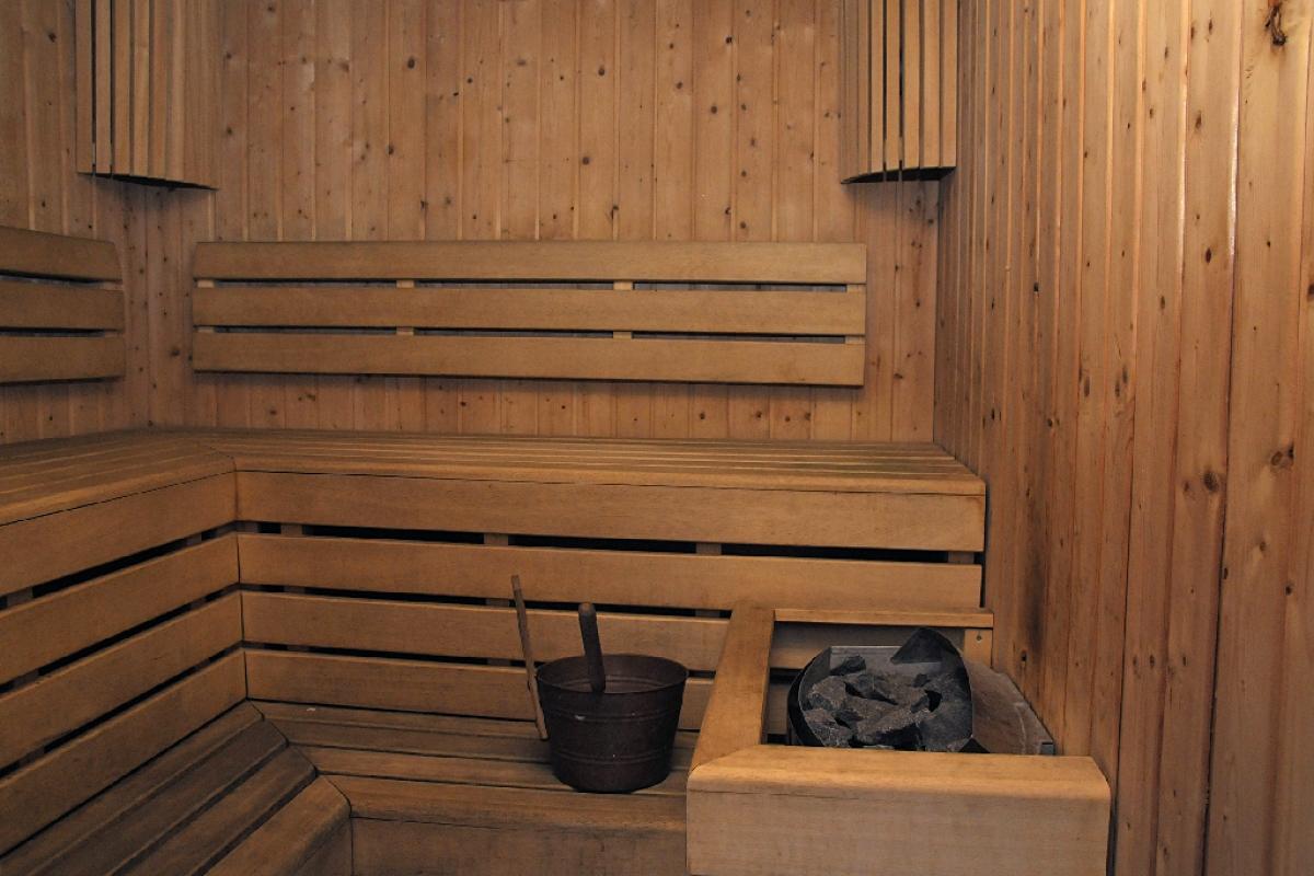 Piso en venta en Piso en la Villajoyosa/vila, Alicante, 113.800 €, 1 habitación, 1 baño, 67 m2