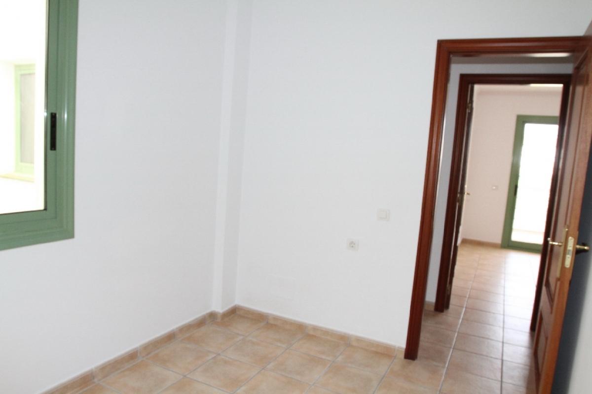 Casa en venta en Casa en Antigua, Las Palmas, 157.400 €, 2 habitaciones, 2 baños, 111 m2