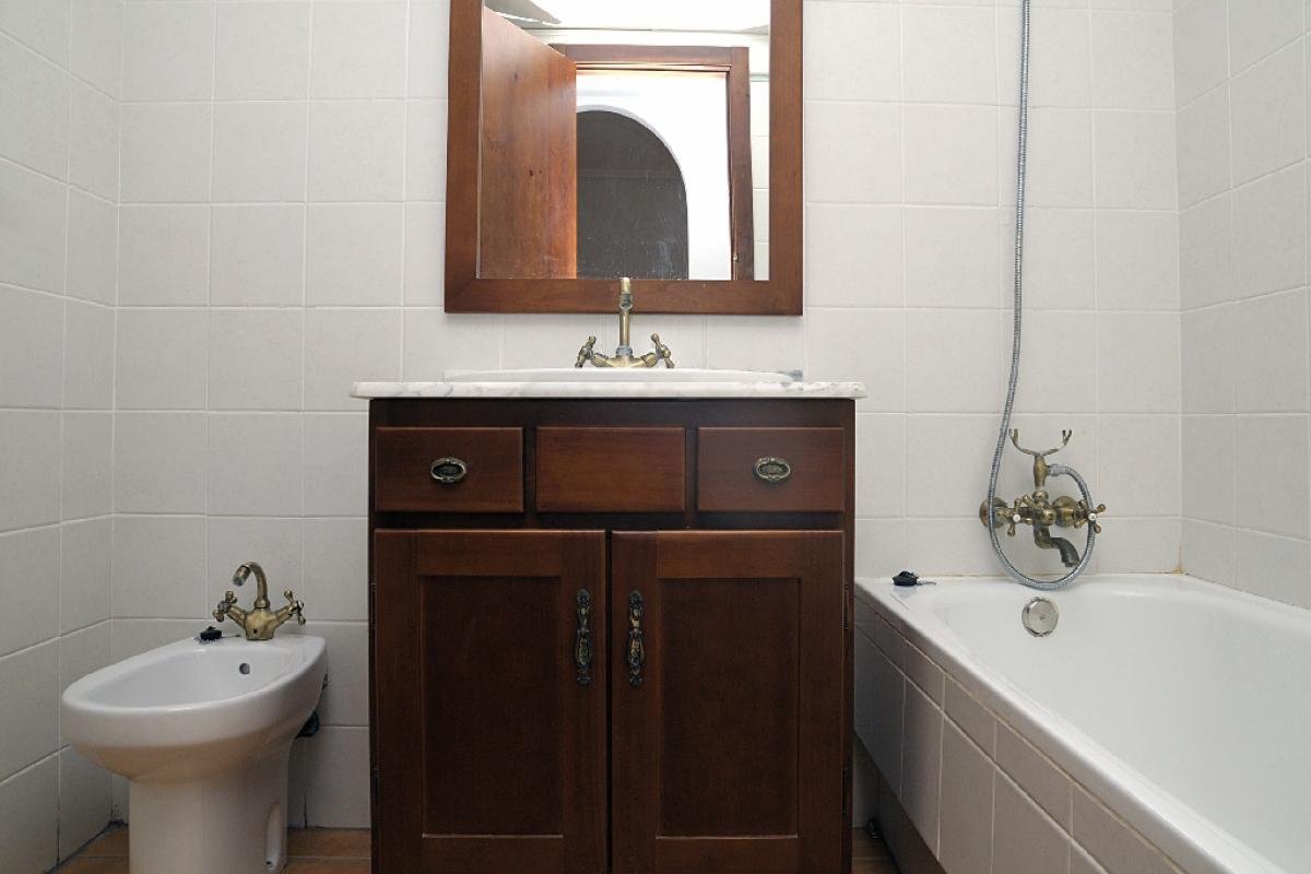 Piso en venta en Piso en San Javier, Murcia, 80.000 €, 2 habitaciones, 1 baño, 70 m2
