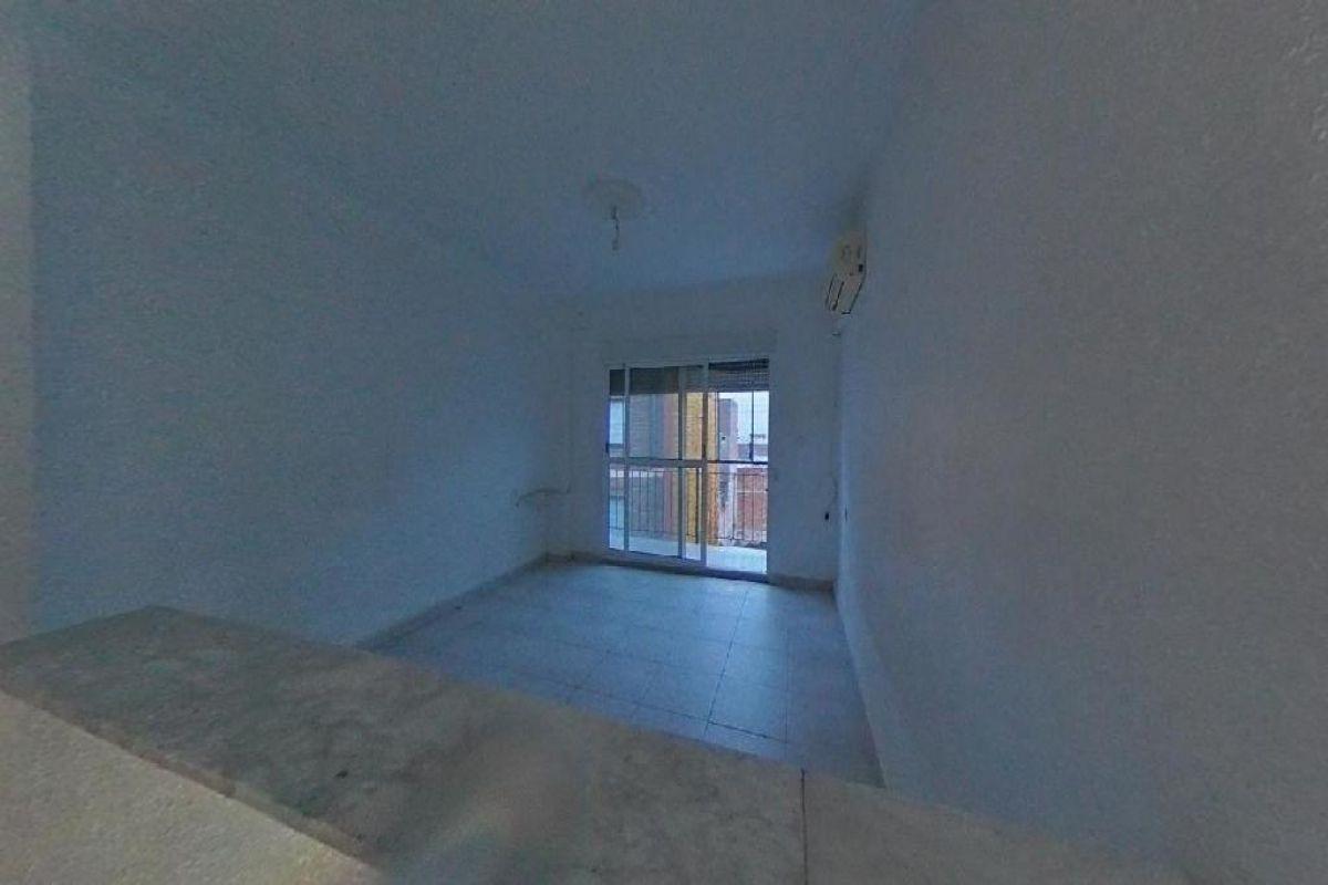 Piso en venta en Piso en Alcantarilla, Murcia, 40.000 €, 3 habitaciones, 1 baño, 91 m2