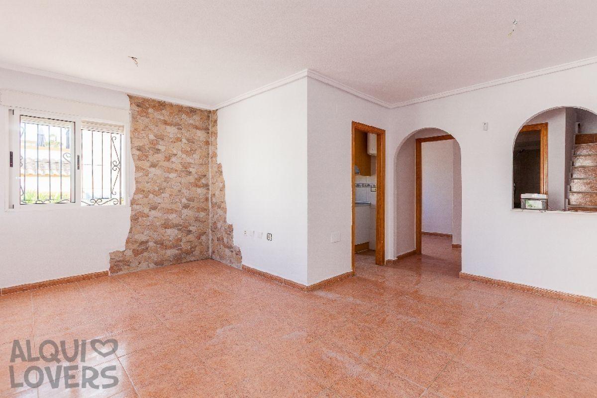 Piso en venta en Orihuela, Alicante, Calle Dreamhills, 122.500 €, 3 habitaciones, 2 baños, 88 m2