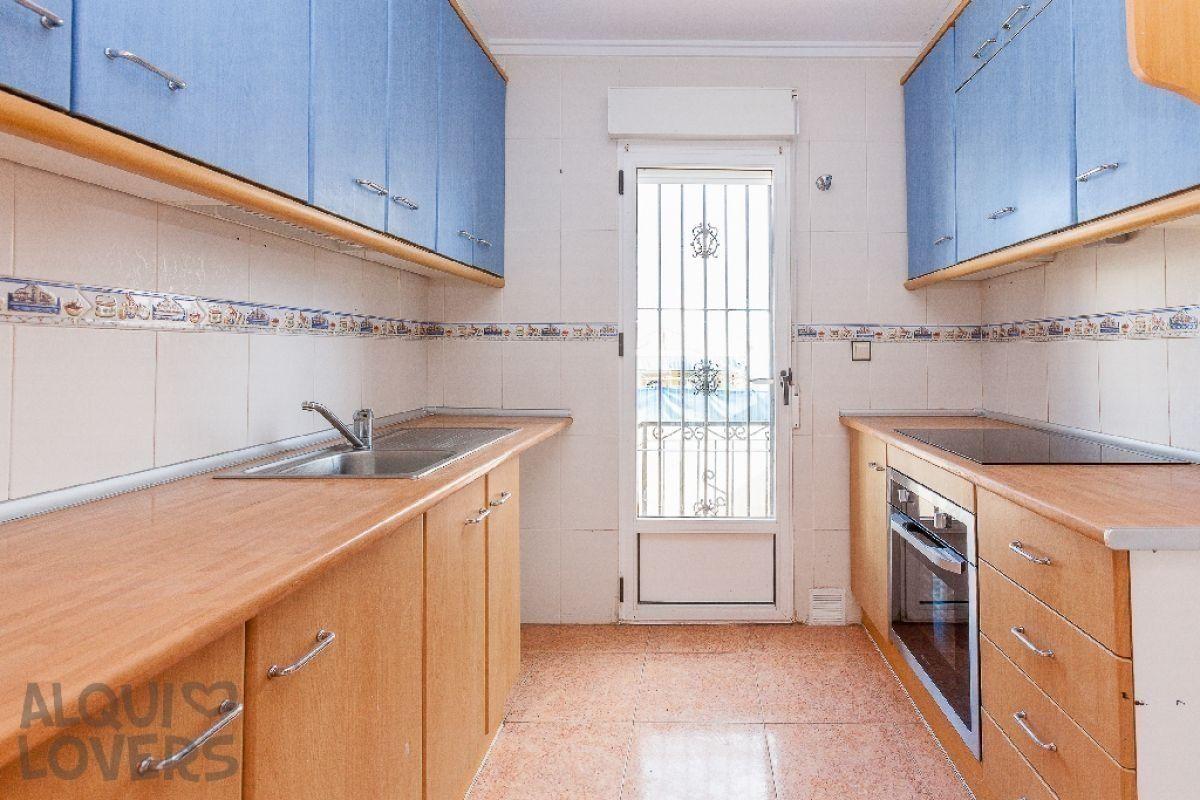 Piso en venta en Piso en Orihuela, Alicante, 122.500 €, 3 habitaciones, 2 baños, 88 m2