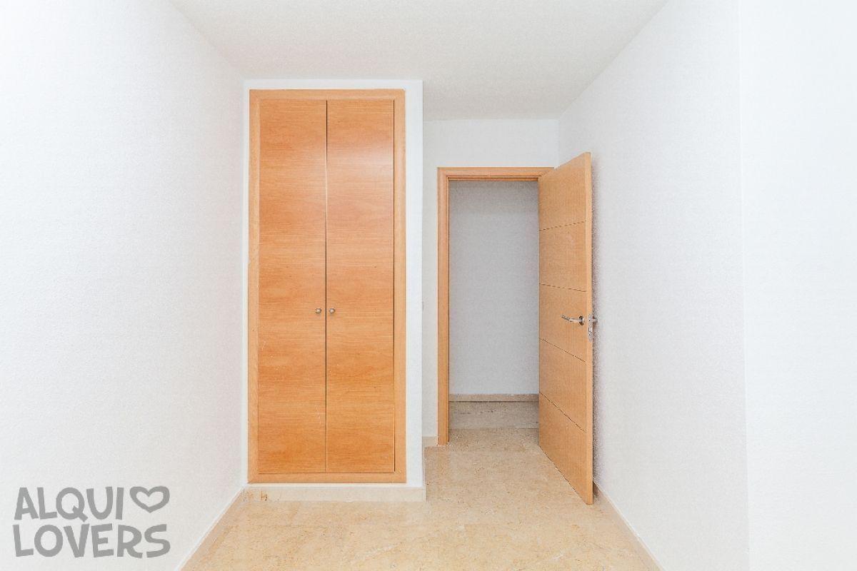 Piso en venta en Piso en Sant Joan D`alacant, Alicante, 98.000 €, 2 habitaciones, 1 baño, 78 m2