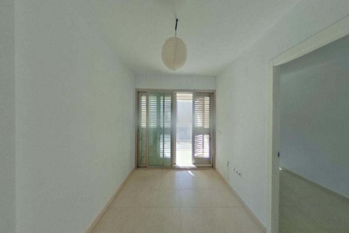 Piso en venta en Piso en Moncofa, Castellón, 77.000 €, 2 habitaciones, 1 baño, 65 m2