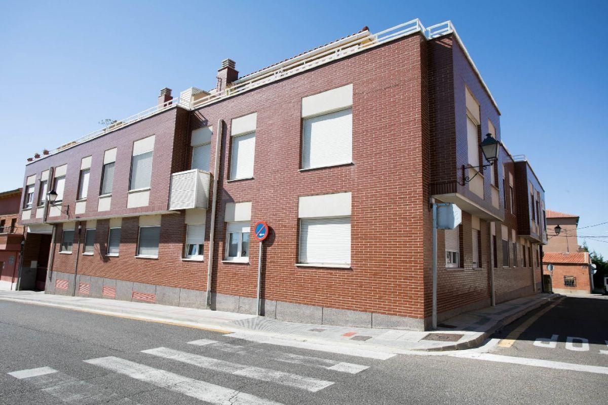 Oficina en venta en Palencia, Palencia, Calle Paraguay, 70.000 €, 74 m2