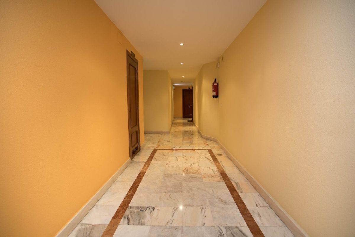 Oficina en venta en Oficina en Palencia, Palencia, 70.000 €, 74 m2