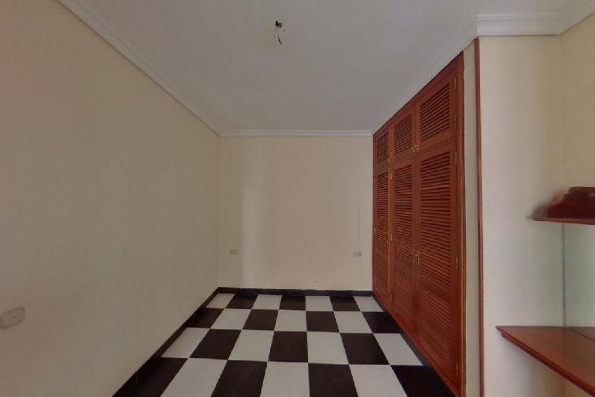Piso en venta en Piso en Arona, Santa Cruz de Tenerife, 299.500 €, 3 habitaciones, 3 baños, 256 m2