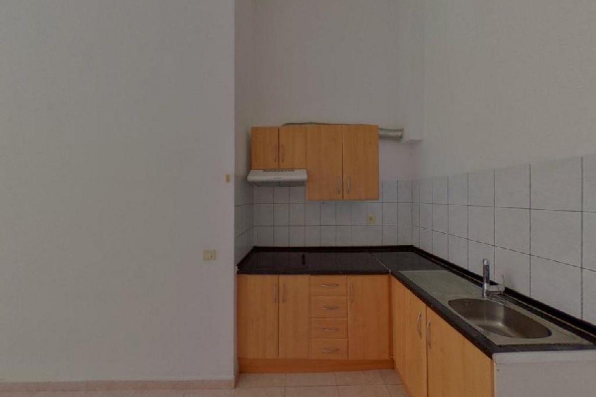 Piso en venta en Piso en Guía de Isora, Santa Cruz de Tenerife, 116.000 €, 2 habitaciones, 1 baño, 76 m2