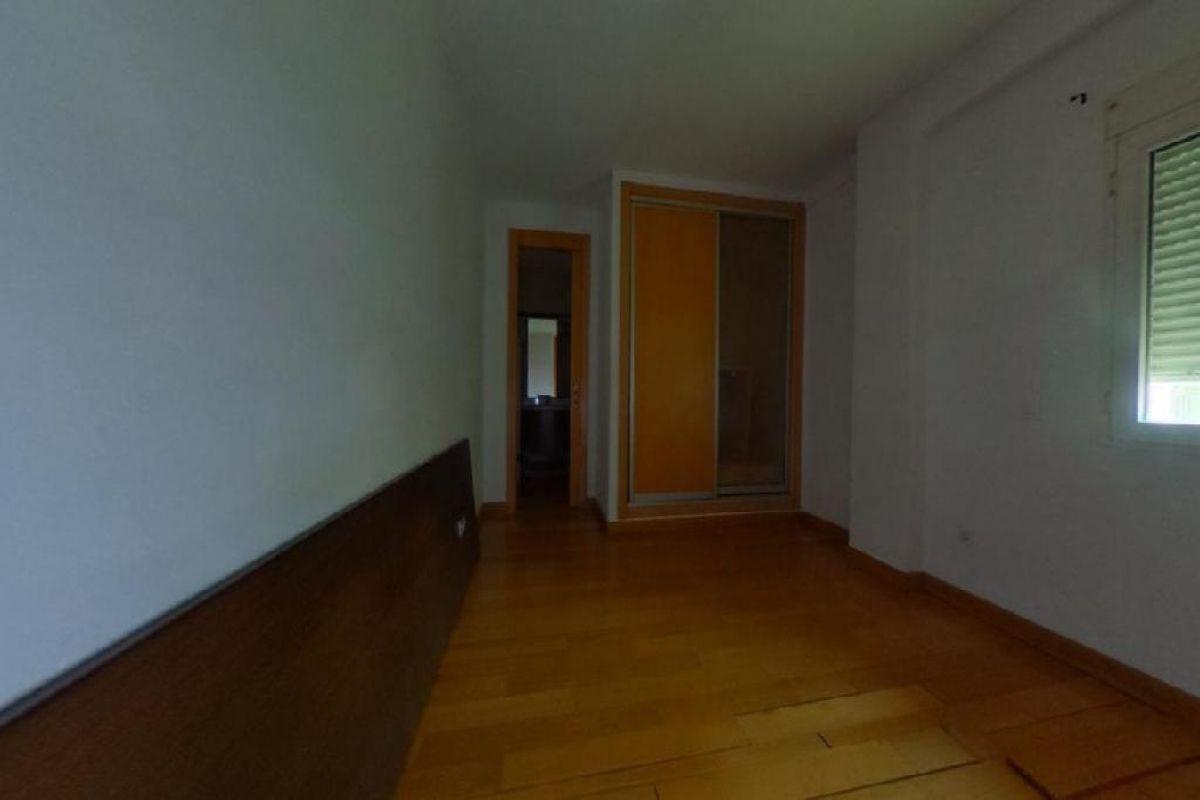 Piso en venta en Piso en Valencia, Valencia, 165.000 €, 3 habitaciones, 2 baños, 126 m2