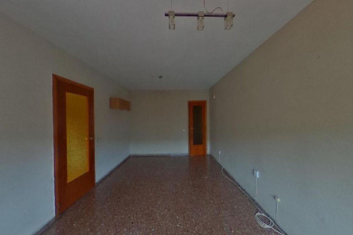 Piso en venta en Piso en Valencia, Valencia, 147.500 €, 3 habitaciones, 2 baños, 117 m2
