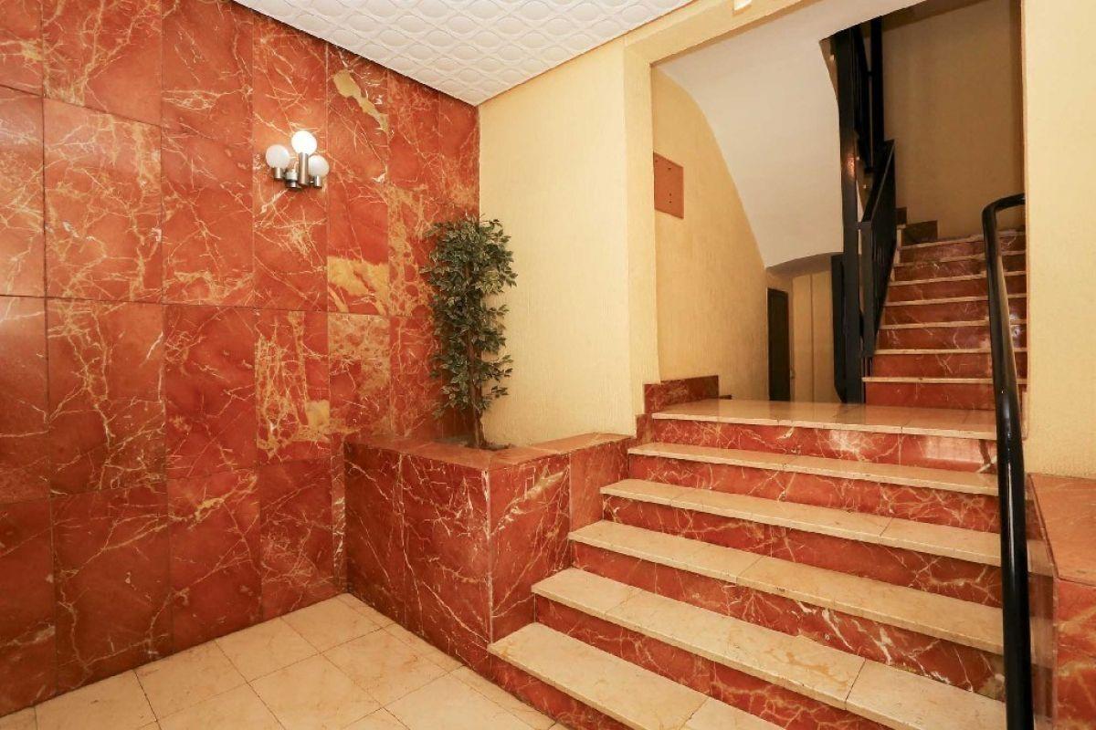 Piso en venta en Piso en Valencia, Valencia, 95.000 €, 3 habitaciones, 1 baño, 83 m2