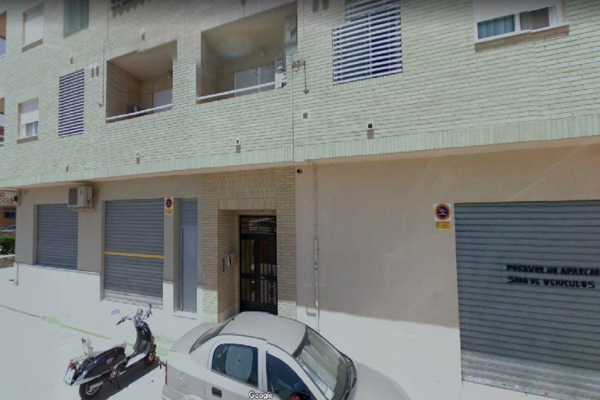 Local en venta en Local en Bétera, Valencia, 24.000 €, 25 m2