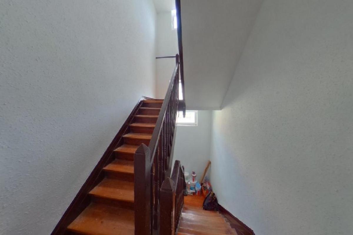 Piso en venta en Piso en Erandio, Vizcaya, 126.000 €, 3 habitaciones, 64 m2