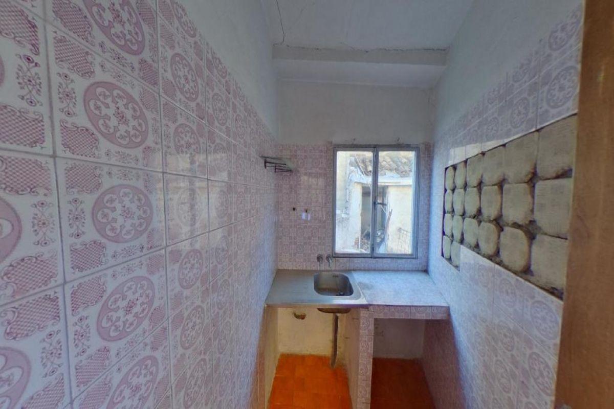 Casa en venta en Casa en Granada, Granada, 414.000 €, 6 habitaciones, 178 m2