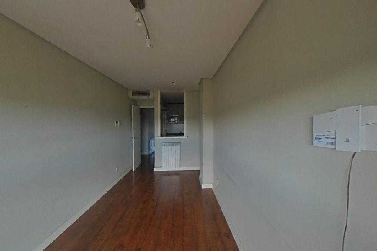 Piso en venta en Piso en Madrid, Madrid, 150.000 €, 1 habitación, 51 m2